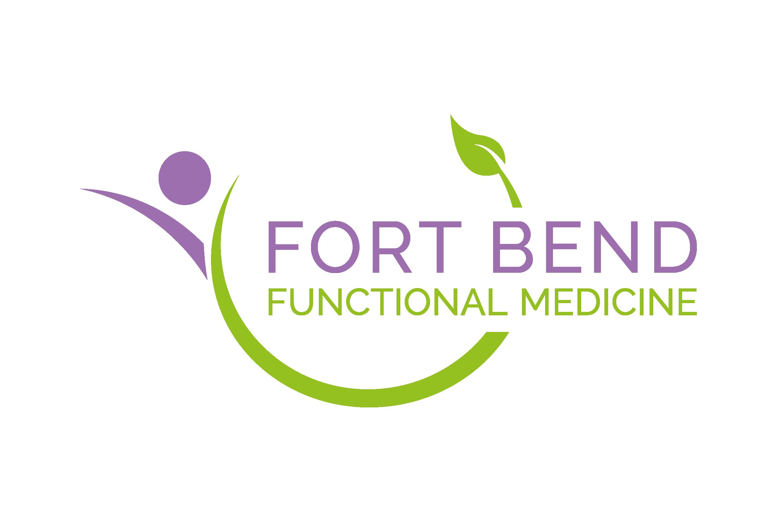 Fort Bend Functional Medicine